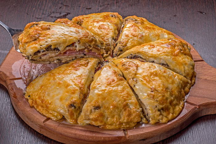 Грибная-пицца-04