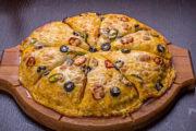 Мексика-пицца-01