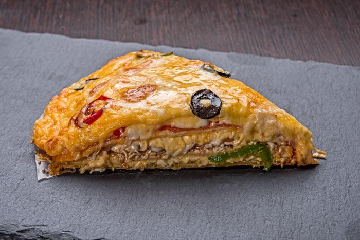 Мексика-пицца-04