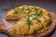 Морской-коктейль-пицца-01