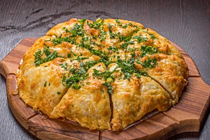 Морской-коктейль-пицца-03