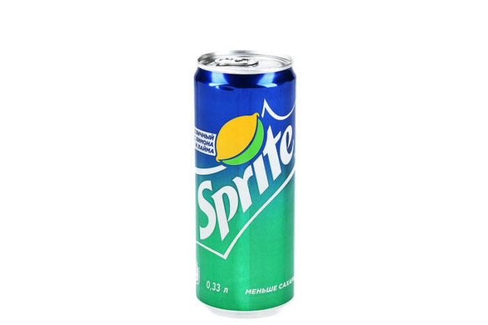 Sprite-330-ml-banka