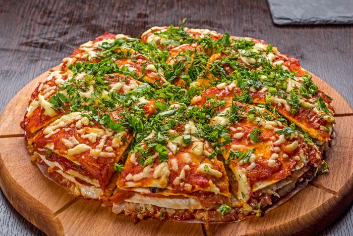 Вегетарианская-пицца-01