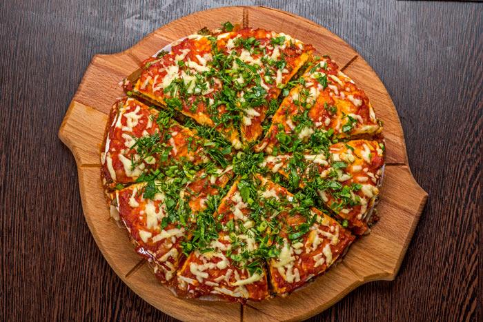 Вегетарианская-пицца-02